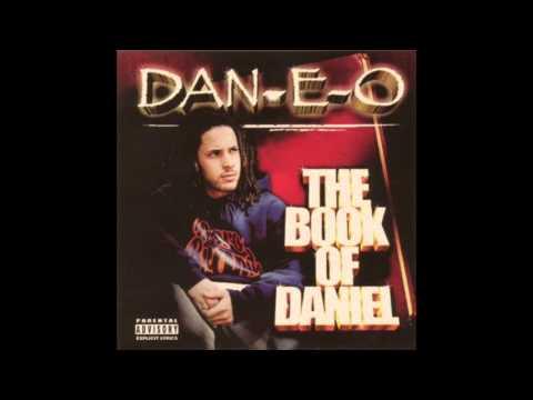 Dan-E-O - Vacuumz (2000)
