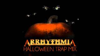 Arrhythmia   Exorcist Theme Remix