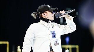 [LIVE] Thái Bình Mồ Hôi Rơi - SƠN TÙNG M-TP | 22.01.2017 - Private Year End Meeting