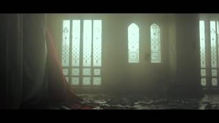 Смотреть клип Дильназ & Some Toir - My Boo