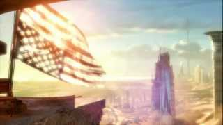 spec ops the line mission 1 gameplay pc HD