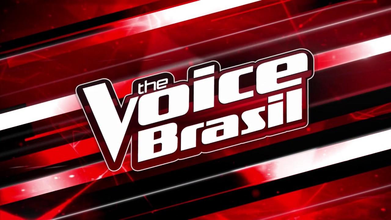 pro 7 the voice