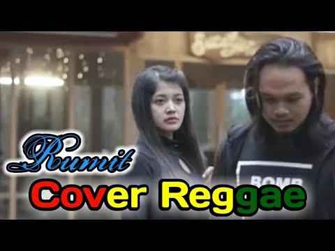 """""""rumit"""" Langit Sore - Reggae Version (by Mas Gimbal) Terbaru 2019"""