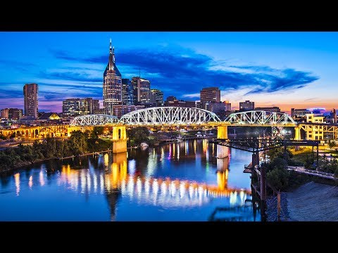 evening-tour-of-nashville-with-bbq-dinner