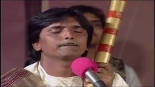 Tamara Desh Man | Unchi Medi Mara Sant Ni (DV - 20) | Gujarati Bhajan | Bhakti Geet