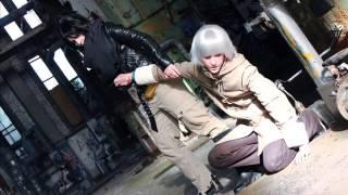 Rinaldo Brigatti, Deborah Vecchi - We Never Stop! (Original mix)