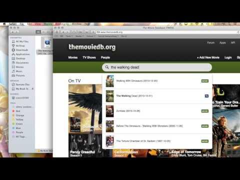 XBMC Troubleshooting | Files & Folders