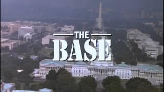 База / The Base (1999)