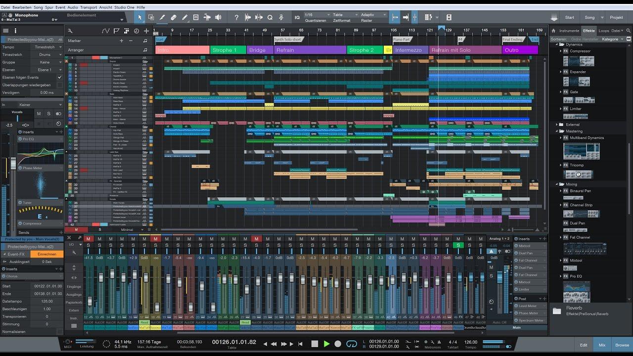 song maker free no download