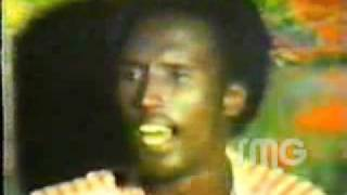 Abdallah Yusuf Hanuuniye