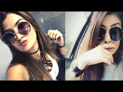 Cute Selfie Pose For Girls // Selfie Pose For Dp// Beautiful Photography For Girls Idea