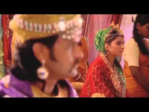 Download Jhansi Ki Rani - ZEE Lamhe