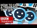 Crypto Savy - YouTube