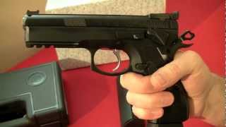cz 75 sp 01 shadow target angus hobdell cz custom shop review crucible arms