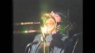 Georgia on my Mind/我が心のジョージア( レイ・チャールズの名曲) 佐藤みゆき 検索動画 25