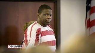 Crime Watch Daily investigates Rodney Reed murder conviction (Pt 2) - Crime Watch Daily