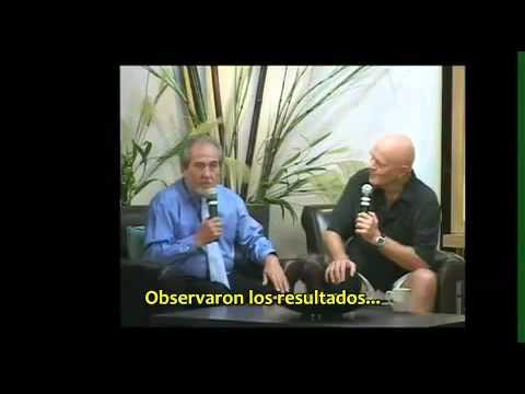 El poder de la mente -Bruce Lipton (1 de 2).flv