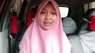 """Lagu daerah asal Lamongan """"Wingko Babat"""" (PBAK UIN MALIKI 2018)"""