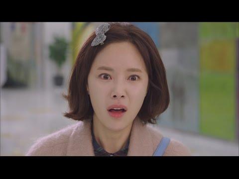 [HOT] 킬미 힐미 2회 - 황정음,...