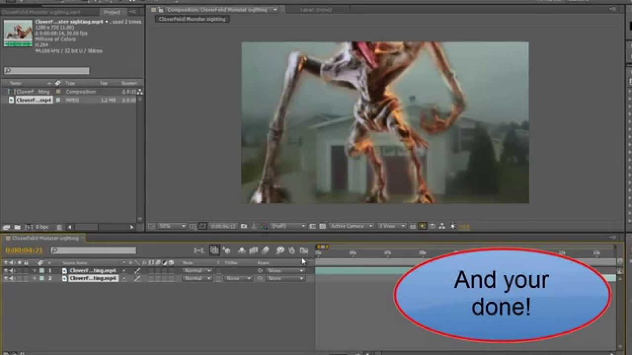 Buy cheap Adobe After Effects software for sale