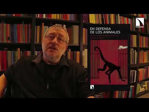 jorge-riechmann.-en-defensa-de-los-animales.-antología.