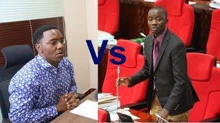 Makonda atazimia akisikia maneno haya ya Msukuma
