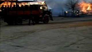 """Фрагмент 1 П.И.Чайковский/""""Иди и смотри"""""""