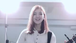 『Hei』- AYA Anjani
