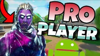 PRO Fortnite Mobile Player // 120 ' Wins // Fortnite Android Beta Download Link PRO Fortnite Mobile Player // 120 ' Wins // Fortnite Android Beta Download Link PRO Fortnite Mobile Player // 120 ' Wins // Fortnite Android Beta Download Link PRO Fort