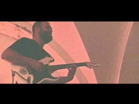 dDRAMA Secret Show - Miles Cooper Seaton