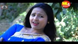 Nagpuri Song Jharkhand 2016 - Mela Ghumabu Sangi | Nagpuri Album - Kavi Kisan Kar Jalwa