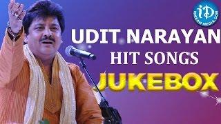 Video Udit Narayan Non Stop Telugu Hit Songs || Jukebox || Birthday Special Hit Songs download MP3, 3GP, MP4, WEBM, AVI, FLV Juni 2018
