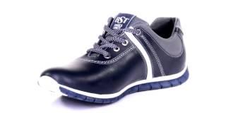 Обувь оптом от производителя украина | Bastion-ua.com(Обувь оптом от производителя украина | Каталог смотрите на сайте ▻▻ http://www.bastion-ua.com/?utm_source=youtube&utm_medium=youtube&utm_c..., 2014-03-03T16:42:43.000Z)