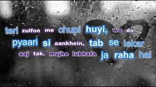 """""""Barsaat ke wo Raat"""" by Pritam A.k.A Pritz"""