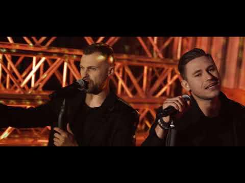 PIKASO – Pabučiuosiu tave (Official Music Video 2021)