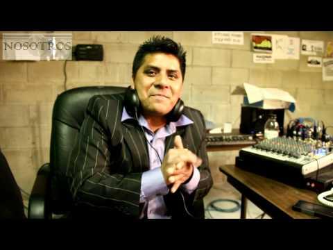 Radio Mexicana desde New Jersey para el MUNDO ENTERO