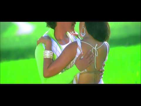 Anushka HOT Compilations from Don - Part 2