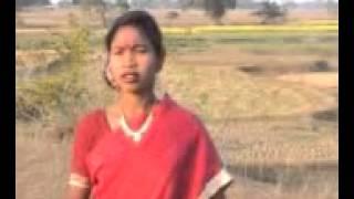Chal jori ghume jabo-Nagpuri old song-Bangladesh