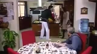 ИФФЕТ 33 СЕРИЯ Турецкие Сериалы На Русском Языке Все Серии Онлайн