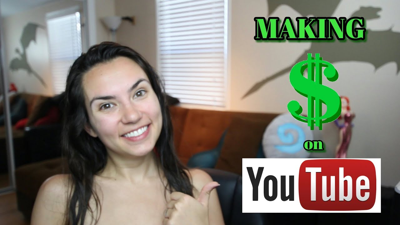 Youtube Naked 28