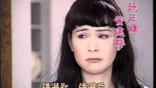 1997 中視 紅塵 寇世勳 席曼寧 田麗 黃建群 劉筱萍
