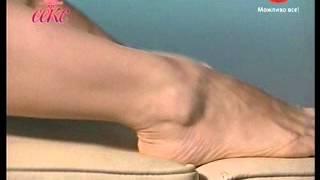 Оргазм изнутри видео видео, порно алия стоне