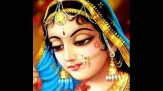 mohan ki murli baaji re - shri krishna bhajan