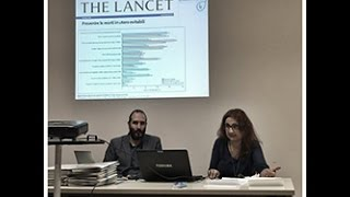 Prevenire le morti in utero evitabili - The Lancet Series 2016