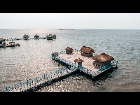 VOLTA REGION | GHANA