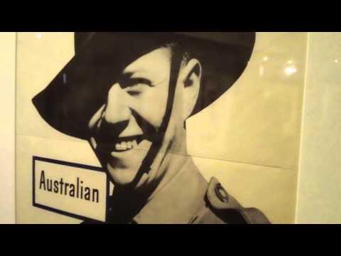 US propaganda in World War II 第二次世界大戦での米国のプロパガンダDer Fuehrer