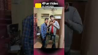 Kirar look Mp4 HD Video WapWon