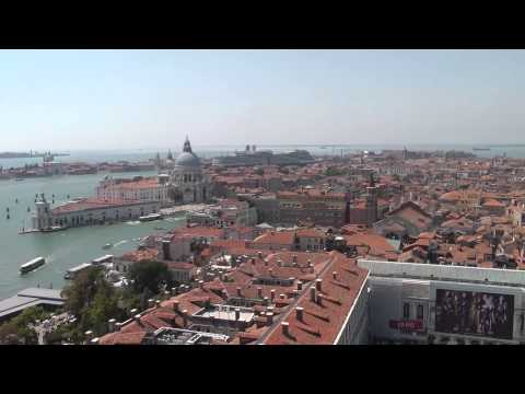 A Trip to Venice | Queen of the Adriatic | Part 2 [HD]