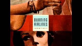 Watch Burning Airlines A Song With No Words video