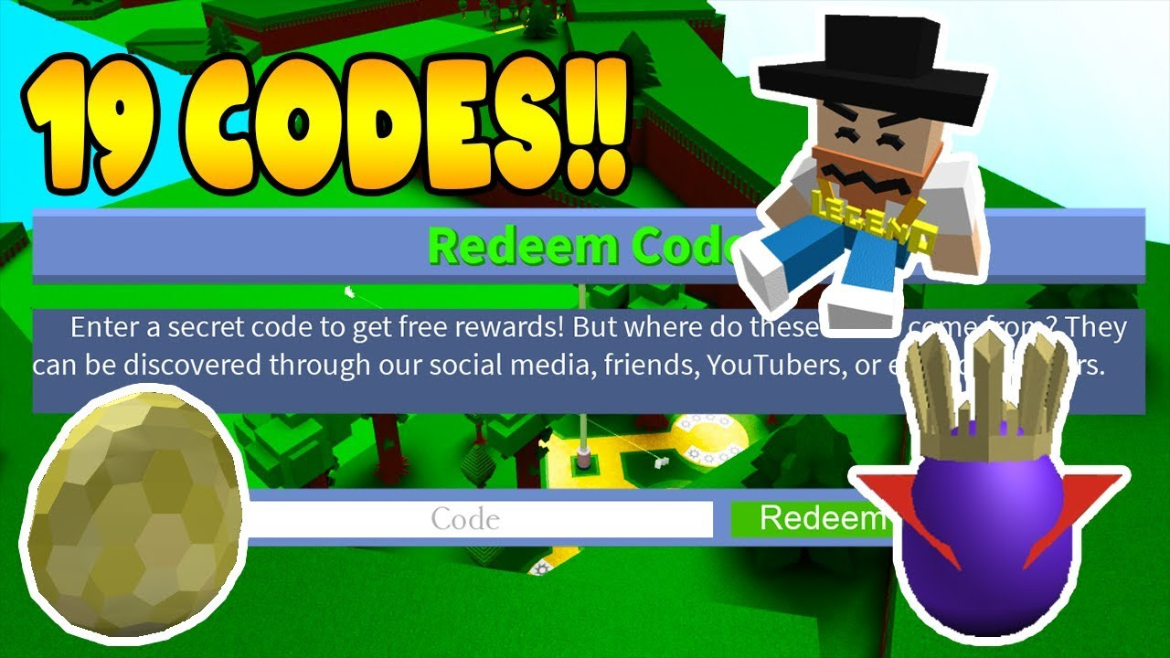 Roblox Cursed Islands Codes 2020 Roblox How To Redeem Codes In Build A Boat For Treasure